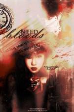 need bloods poster-by noranitas