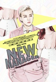 new manager-by noranitas(1)