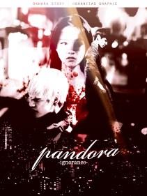 pandora-by noranitas