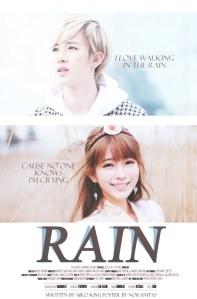 rain poster-by noranitas(1)