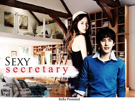 sexy secretary-by noranitas(1)