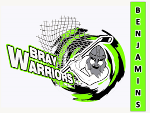 logo-bray-warriors-benjamins-2