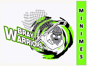 Logo-Bray-Warriors-MINIMES