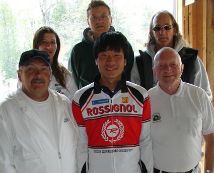 2009-06-02-rscb