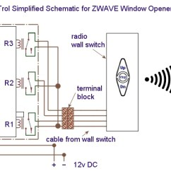 Geba Key Switch Wiring Diagram T568a T568b Roller Shutter 36 Images Zwave Motor Control With Radio Wall 740x450 Z Wave Schematic The Readingrat Net