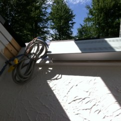 Velux Window Motor Wiring Diagram Space Station With Labels Velux™ Skylight Replacement