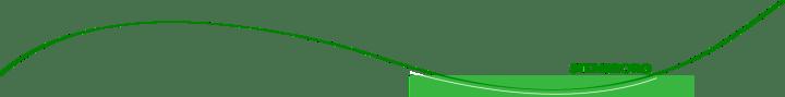 Stensborg logo