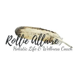holistic life and wellness coach