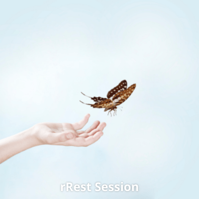 rRest session
