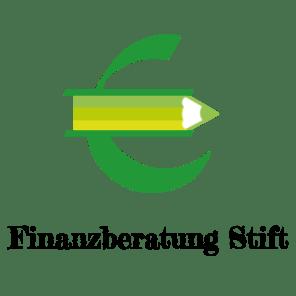 Logo Referenz