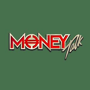 Money Talk Logo