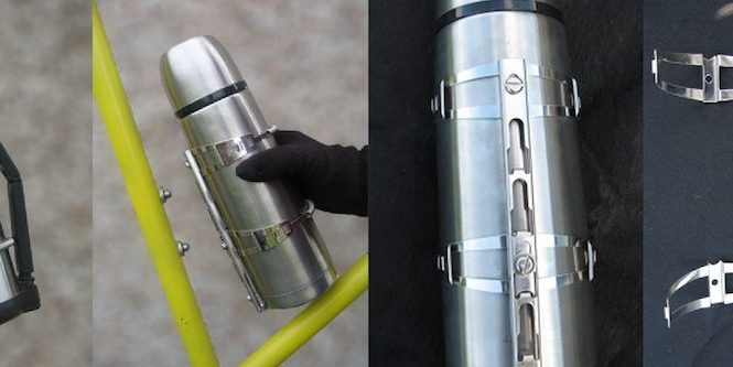bike-buddy-bottle-holder-extension
