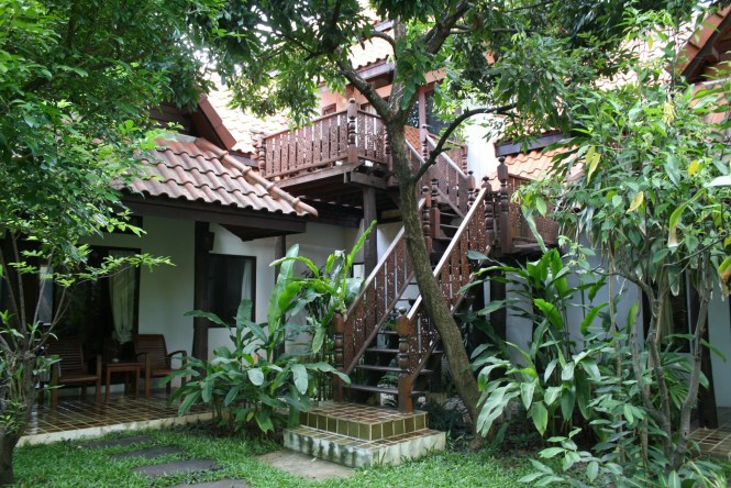 Baan-orapin-bed-and-breakfast