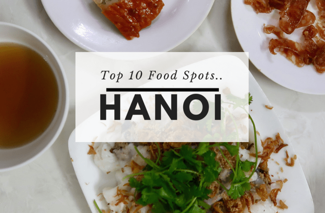 Top-10-food-spots-in-hanoi