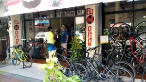 bike-shop-in-chiang-mai
