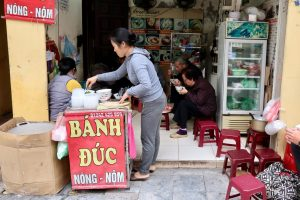 Shop-front-of-banh-duc