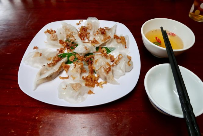 Bowl-of-white-rose-dumplings