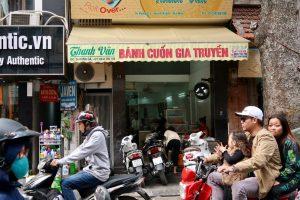 Shop-front-of-restaurant