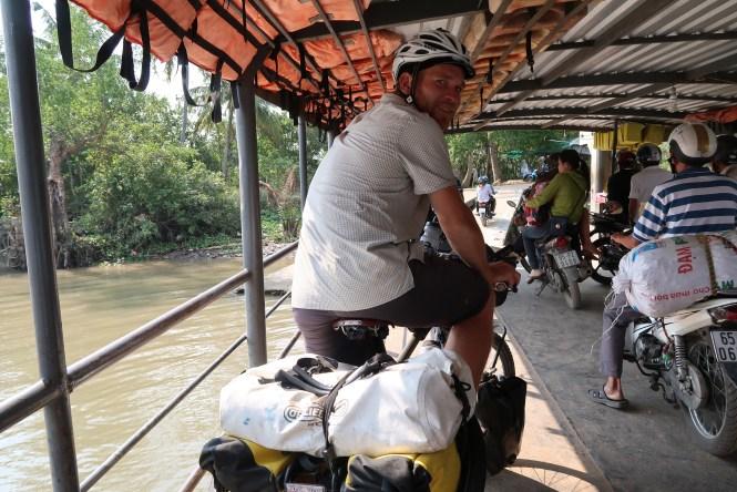 ferry-mekong-delta