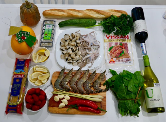Market-food-vietnam