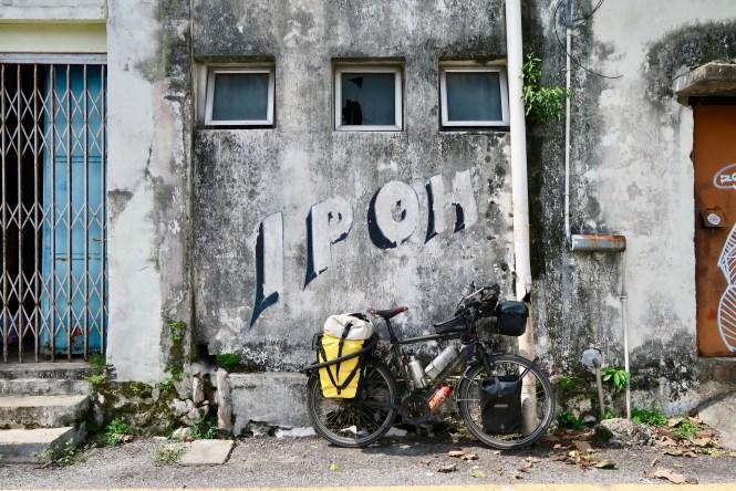 cycling-ipoh-malaysia