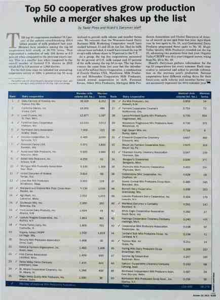 Top50CooperativesGrowProduction_RollingHills46