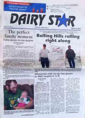RollingHillsRollingRightAlong_DairyStar