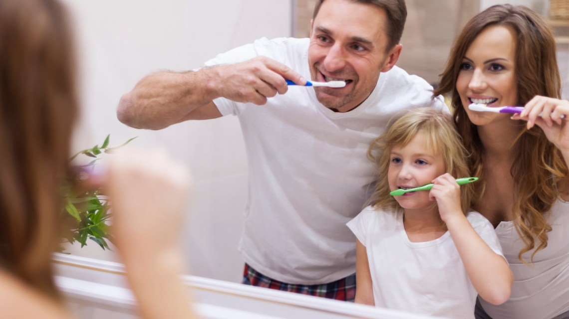 How to maintain your oral health during COVID-19?
