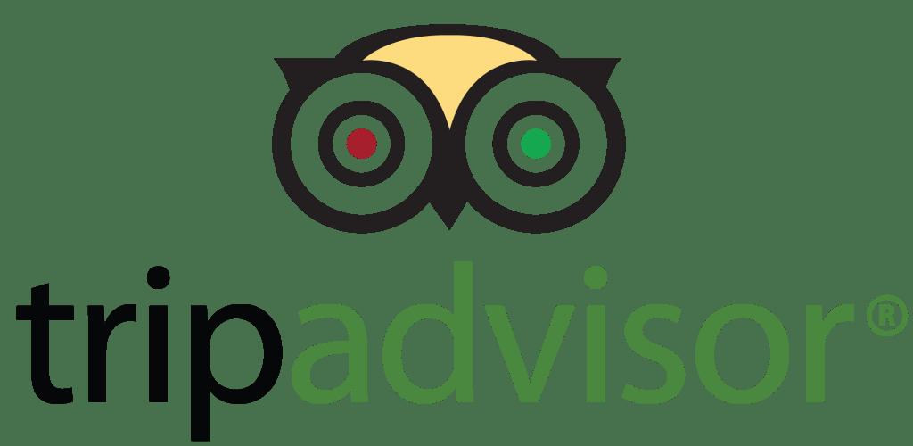 tripadvisor-belize
