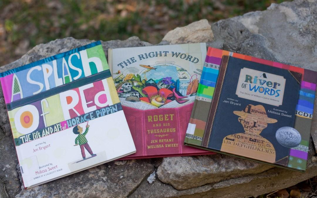 Free printable reading log + family read aloud challenge!