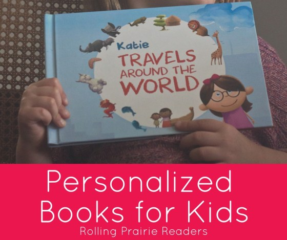 Personalized Book for Kids | Family Stories Review : family diversity books, book review, geography for kids, teaching geography, around the world