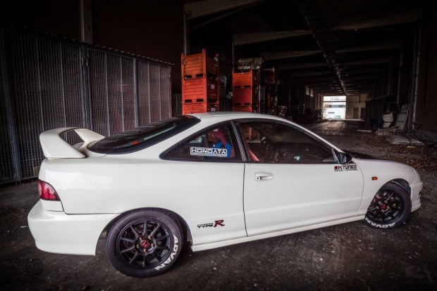 need-speed-honda-integra-24