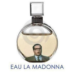 renato_pozzetto_-_eau_la_madonna