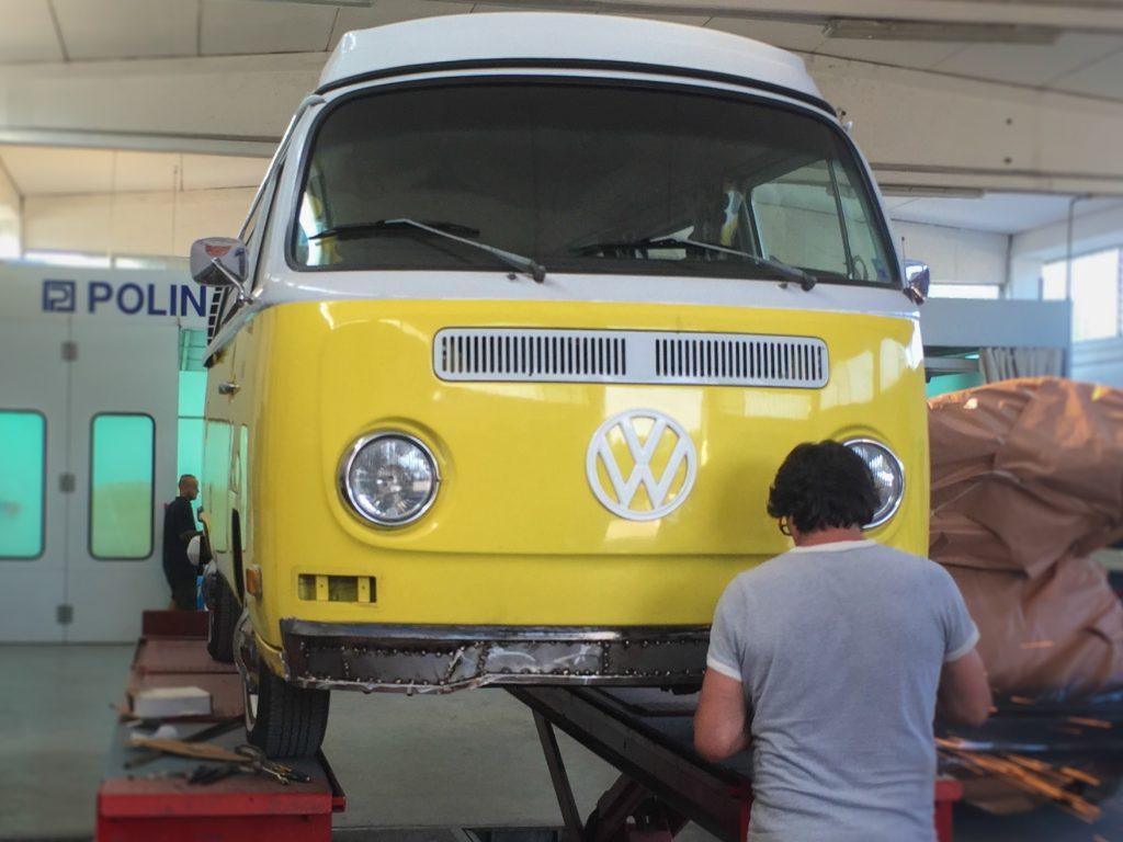 pulmino-volkswagen-4