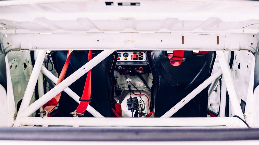 renault-21-interior2
