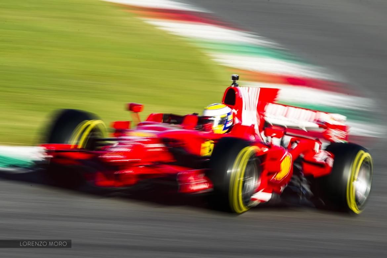soldi-non-fanno-felicita-ferrari-F1