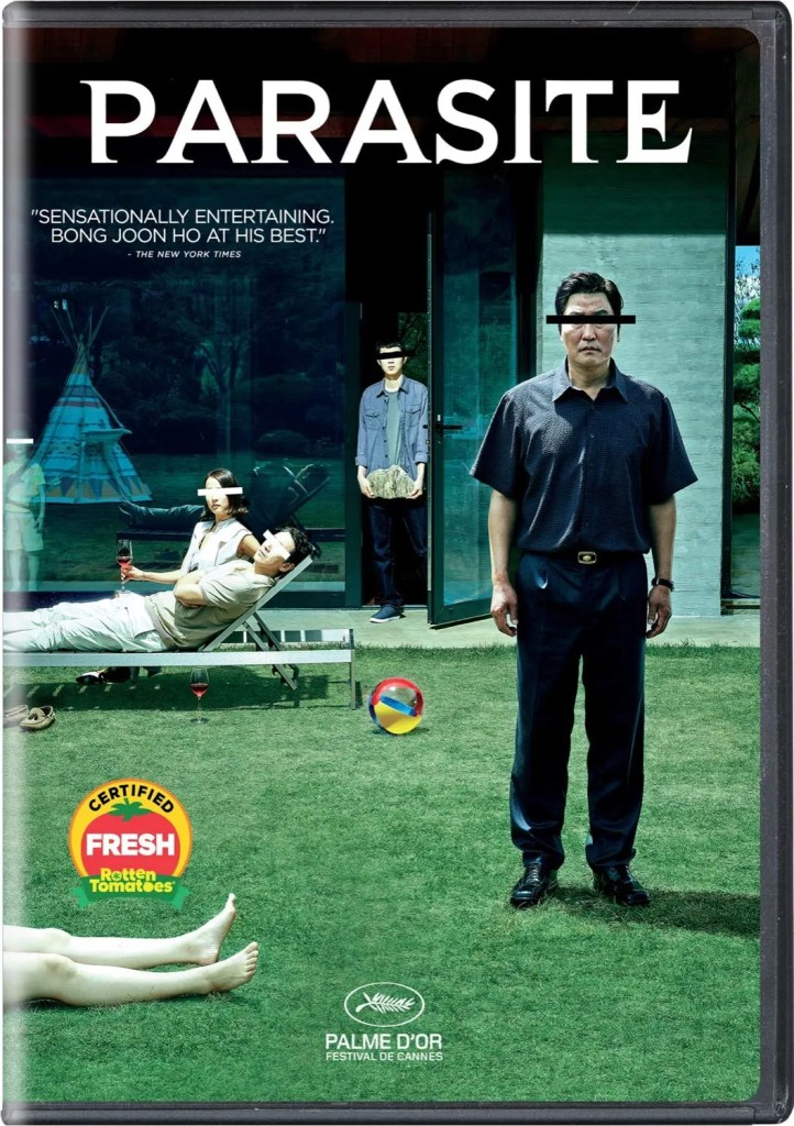 Parasite Streaming Bong Joon Ho : parasite, streaming, Watch, 'Parasite':, Stream, Online, Download, Picture, Oscars, Rolling, Stone