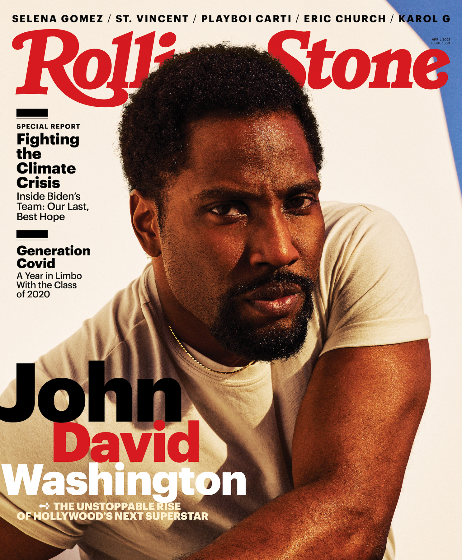 What Does Dodge Stand For Joke : dodge, stand, David, Washington, 'Malcolm, Marie,', Scenes,, Football, Rolling, Stone