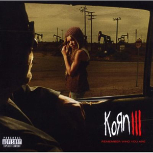 korn-remember-who-you-are
