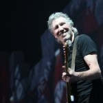 Roger Waters. Photo: alterna2/ Flickr