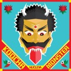 Nucleya - Koocha Monster