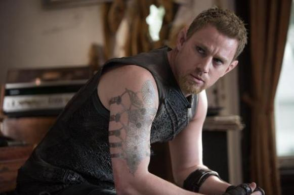 still-of-channing-tatum-in-jupiter-ascending-(2015)