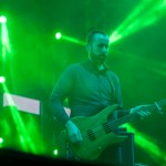 Mogwai_Bacardi NH7 Weekender 2015_Rohith Sarcar Photography final day 2-7 (640x411)