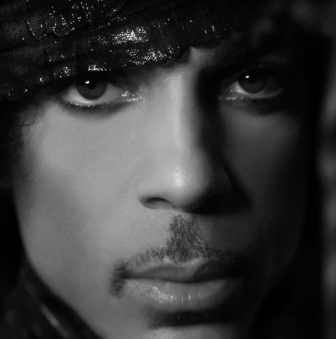 Prince spent nearly 40 amazing years on the frontlines, as the most maddenly brilliant and unpredictable artist in the game. Photo: Flickr.