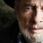 Merle Haggard, country music giant whose career spanned six decades, has died at age 79. Photo: Flickr