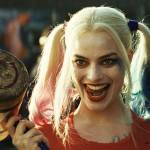 Why Harley Quinn is the best thing about 'Suicide Squad' — and the supervillain movie's single biggest missed opportunity. Photo: Warner Bros. Pictures/DC Comics