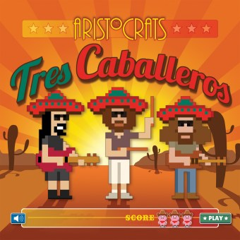 tres_caballeros_SQ artwork