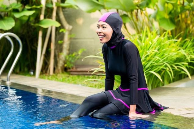 Photo: Kzenon/Shutterstock.com