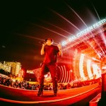 Festival Review: Global Citizen Festival India, Mumbai
