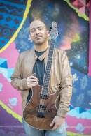 The Hot List 2016: Keshav Dhar (Guitarist-Producer)
